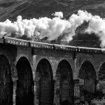 Breve storia della linea ferroviaria Orbetello-Orvieto e della sua mancata realizzazione