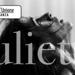 Juliette | Danza contemporanea